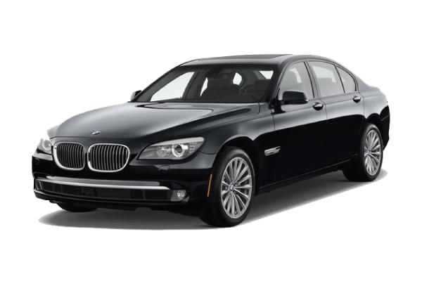 ดูรายละเอียดเช่ารถ BMW 5 Series 2014 ในเชียงใหม่