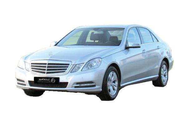 ดูรายละเอียดเช่ารถ Mercedes benz e250 ในเชียงใหม่