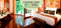 chiangmaibooking