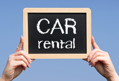Car and Bus Rental in Chiang Mai